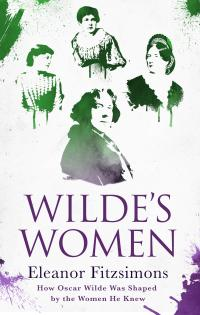 Wilde's Women - cover